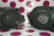 Zdjęcie do ogłoszenia: Pompa hydrauliczna do Manitou MLT New Holland Case Fiat Kolbeco