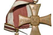 Zdjęcie do ogłoszenia: KUPIĘ WSZYSTKO CO STARE I WOJSKOWE POLSKIE I ZAGRANICZNE TELEFON 694972047
