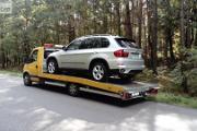 Zdjęcie do ogłoszenia: Autopomoc Garwolin Kołbiel S17 Pomoc Drogowa S17 laweta 24h 510 034 399
