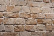 Zdjęcie do ogłoszenia: Kamień dekoracyjny elewacyjny płytki w stylu angielskim na dom elewację ściany