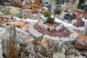 Zdjęcie do ogłoszenia: Centrum ogrodnicze / największe w regionie
