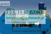 Zdjęcie do ogłoszenia: Filtr magnetyczny FMA 1-100 tel. 601273539 NAJNIŻSZE CENY!