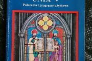 Zdjęcie do ogłoszenia: Biblia systemu Unix V 5 Stephen Prata Donald Martin