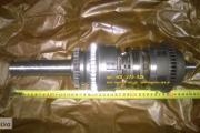 Zdjęcie do ogłoszenia: Sprzęgło do tokarki SN-55 NOWE , płytki, dźwigienki tel 601273528
