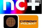 Zdjęcie do ogłoszenia: Montaż anteny Serwis Ustawianie Anten Satelitarnych/Naziemnych Mniów i okolice