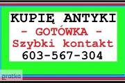 Zdjęcie do ogłoszenia: KUPIĘ STARE MALARSTWO - OBRAZY / OBRAZKI - Olejne, Akwarele, Grafiki, Ikony ...