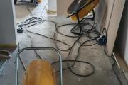 Zdjęcie do ogłoszenia: Osuszanie/wypożyczalnia osuszaczy powietrza Chociwel