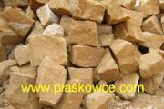 Zdjęcie do ogłoszenia: Piaskowiec kopalnia zagórze goszczowa wielgomłyny grabowie chełmska