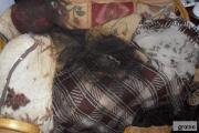 Zdjęcie do ogłoszenia: Specjalistyczne sprzątanie po zmarłym rozkładzie zwłok ŻNIN