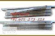 Zdjęcie do ogłoszenia: Noże do gilotyny CNTA 3150/10A tel.601273528