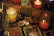 Zdjęcie do ogłoszenia: Indywidualne Rytuały Miłosne, Spętania, Czakry