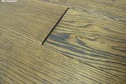 Zdjęcie do ogłoszenia: Deska warstwowa dąb, olejowana, 15x100x500-1400mm, PRIME TOSCANA