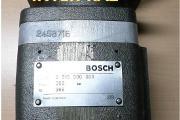 Zdjęcie do ogłoszenia: Silnik hydrauliczny A2FM63/61W Silniki hydrauliczne