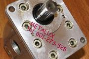 Zdjęcie do ogłoszenia: Pompa ADG-2,5 ORSTA tel.601273528