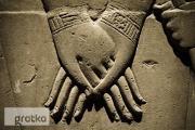 Zdjęcie do ogłoszenia: Profesjonalne Rytuały Egipskie