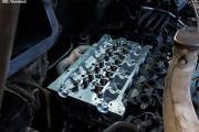 Zdjęcie do ogłoszenia: Naprawa samochodów dostawczych do 3,5t. Naprawa BUSÓW
