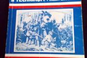 Zdjęcie do ogłoszenia: Historia Dzieje nowożytne i najnowsze 1815 - 1918