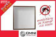 Zdjęcie do ogłoszenia: MOSKITIERY siatki do okien PCV PROMOCJA moskitiera okienna SUPER CENA