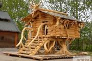 Zdjęcie do ogłoszenia: Ukraina.Skrzynie,opakowania euro,palety drewniane.Od 4,5 zl/szt.Oferu