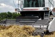 Zdjęcie do ogłoszenia: Ukraina. Wprowadzanie na rynek krajowy producentow, dystrybutorow