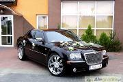 Zdjęcie do ogłoszenia: Luksusowe AUTA SAMOCHODY do slubu Wypożyczalnia limuzyn na wesele Zabytkowe auto do wynajęcia na ślub Kabriolet RETRO Luksusowy samochód