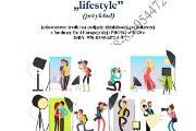 """Zdjęcie do ogłoszenia: BIZNESPLAN studio fotograficzne - naturalna fotografia rodzinna w stylu """"lifestyle"""" 2020 (przykład)"""