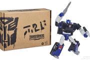 Zdjęcie do ogłoszenia: Transformers Generations WFC-GS23 Deep Cover
