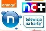 Zdjęcie do ogłoszenia: Ustawianie Anten Satelitarnych Cyfrowy Polsat NC+ Orange Kielce