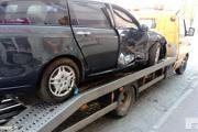 Zdjęcie do ogłoszenia: autoholowanie Kałuszyn 510-034-399 pomoc drogowa Kałuszyn laweta