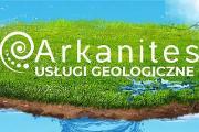 Zdjęcie do ogłoszenia: Geolog, Badanie Gruntu, Odwierty Geologiczne, Opinia Geotechniczna