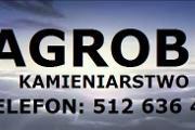 Zdjęcie do ogłoszenia: Nagrobki Kamieniarstwo Zagórze, Pogorzyce, Wygiełzów