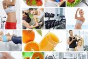 Zdjęcie do ogłoszenia: Kursy Dietetyki otyłość-szczupła sylwetka szkolenia online dietetyka