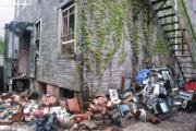 Zdjęcie do ogłoszenia: Opróżnianie lokali, wywóz mebli , śmieci , elektrośmieci Turek refresh24.pl