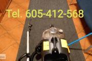 Zdjęcie do ogłoszenia: Karcher Buk pranie czyszczenie wykładzin dywanów tapicerki ozonowanie