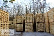Zdjęcie do ogłoszenia: Ukraina. Wspolpraca. Drewno 15 zl/m3. Produkcja europalet, desek.Tanio
