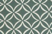 Zdjęcie do ogłoszenia: Evo, tkanina obiciowa ze wzorem geometrycznym