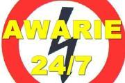 Zdjęcie do ogłoszenia: ELEKTRYK ŁÓDŹ 24H /7 AWARIE - POGOTOWIE - UPRAWNIENIA- CAŁA ŁÓDŹ