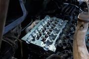 Zdjęcie do ogłoszenia: AUTO MIŁOSNA naprawa aut osobowych i dostawczych do 3,5t/ wulkanizacja
