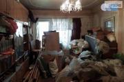 Zdjęcie do ogłoszenia: Sprzątanie po zmarłych Rabka-Zdrój, dezynfekcja po zgonach, zmarłym Kastelnik