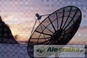 Zdjęcie do ogłoszenia: Montaż, naprawa, ustawienie anten SAT, DVB-T, DVB-T2 - Łódź, Pabianice, Tuszyn