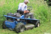 Zdjęcie do ogłoszenia: ogrody wisła ogrody ustroń ogrody brenna ogrody bielsko ogrody cieszyn