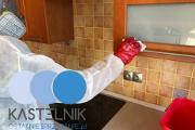 Zdjęcie do ogłoszenia: Sprzątanie po zgonie, dezynfekcja mieszkania po zmarłym Opole