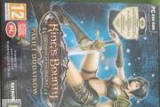 Zdjęcie do ogłoszenia: Gra PC - King's Bounty. Wojownicza Księżniczka. Pakiet dodatków