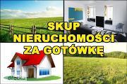Zdjęcie do ogłoszenia: SKUP MIESZKAŃ / SKUP DOMÓW / SKUP DZIAŁEK / SKUP NIERUCHOMOŚCI BRZESKO