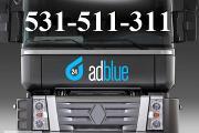 Zdjęcie do ogłoszenia: Emulator AdBlue Wyłączanie AdBlue Renault Premium Magnum DXI Rzeszów