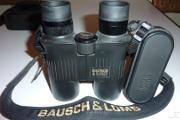 Zdjęcie do ogłoszenia: Lornetka BAUSCH & LOMB 8x42 ELITE jak Zeiss,Leica,Swarovski.Stan bardzo dobry.