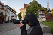Zdjęcie do ogłoszenia: Detektyw Bielsk Podlaski Agencja Detektywistyczna