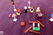 Zdjęcie do ogłoszenia: Lego