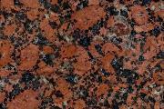 Zdjęcie do ogłoszenia: Parapety na Wymiar! Granit Sun Red 2/3 cm Grubości Dostawa Gratis!