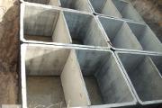 Zdjęcie do ogłoszenia: Szamba betonowe 4-12m3...